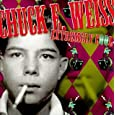 Chuck E. Weiss Extremely Cool