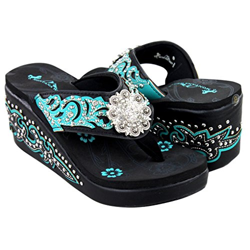 montana-west-womens-hand-beaded-flip-flop-sandals-8bm-bk-clbeadedflower