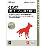Software - G Data Total Protection - 1 PC / 1 Jahr