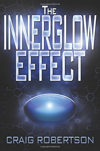 The InnerGlow Effect