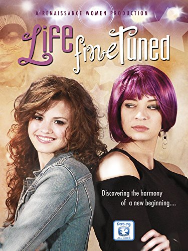 Amazon.com: Life Fine Tuned: Victoria Emmons, Josh Murray