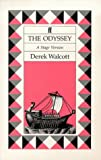 The Odyssey (0571168566) by Walcott, Derek