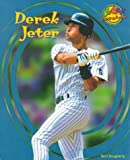 img - for Derek Jeter (Jam Session) book / textbook / text book
