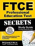 FTCE Professional Education Test Secrets