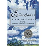 Everglades River of Grass 60th Anniversary Edition