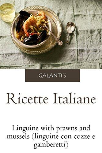 Ricette Italiane: Home Cooked Original Italian Meals (Ricette Italiane compare prices)
