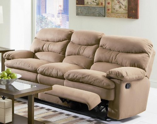 Furniture Living Room Furniture Sofa Overstuffed Sofa