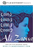 Ali Zaoua [DVD] [Region 1] [NTSC]