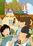 George Shrinks [DVD] [Import]