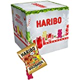 Haribo XL Adventskalender