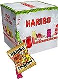 Haribo XL Adventskalender, 1er Pack (1 x 2.02 kg)