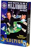 Who Wants to be a Millionaire 3rd Edition - PC/Mac