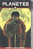 Planetes, Book 2