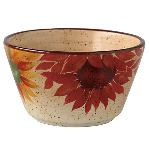 Pfaltzgraff Evening Sun 28-Ounce Soup / Cereal Bowl