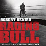 Raging Bull Soundtrack