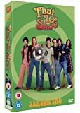That '70s Show: Season 2 [DVD]