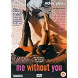 Me Without You [DVD] [2001]by Anna Friel