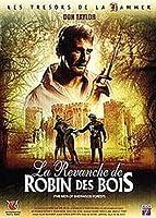 La Revanche de Robin des Bois