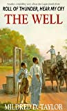 Mildred D Taylor Well BOOK:PAPERBACK