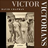 Victor Victorians (3931613674) by David Chapman