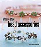 Antique Style Bead Accessories (4889960899) by Matsuko Sawanobori