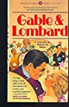 Gable and Lombard,