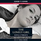 The Lonely Girl | [Edna O'Brien]