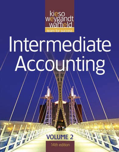 intermediate-accounting-vol-2-14th-edition-volume-2