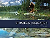 img - for Strategic Relocation--North American Guide to Safe Places, 3rd Edition book / textbook / text book