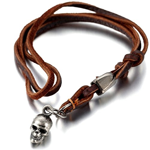 epinki-unisex-pendant-stainless-steel-skull-necklace-silver-1218mm