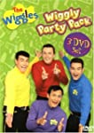 Wiggles: Party  [Import]