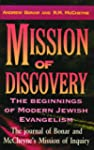Mission of Discovery: The Beginning o...