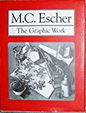 The Graphic Work (1566197899) by M. C. Escher