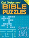 Bible Puzzles -- Old Testament
