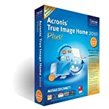 "Acronis True Image Home 2010 Plus (Mini-Box)von ""Acronis"""