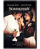 Sommersby (Sous-titres franais) [Import]
