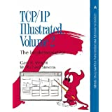 TCP/IP Illustrated: The Implementation, Vol. 2 (Hardcover)By W. Richard Stevens        Buy new: $68.5462 used and new from $8.64    Customer Rating:
