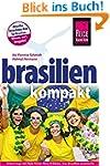 Brasilien kompakt (Reisef�hrer)