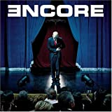 EMINEM-ENCORE (DELUXE EDITED)