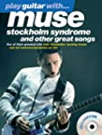 "Play Guitar with Muse: ""Stockholm Syn..."