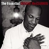 Essential Donnie Mcclurkin