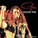 No Easy Way (W Dvd)