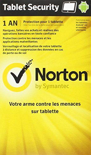 norton-tablet-sec-2-box-android-22-et-versions-ulterieures