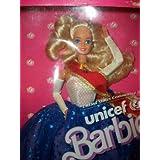 Unicef Barbie