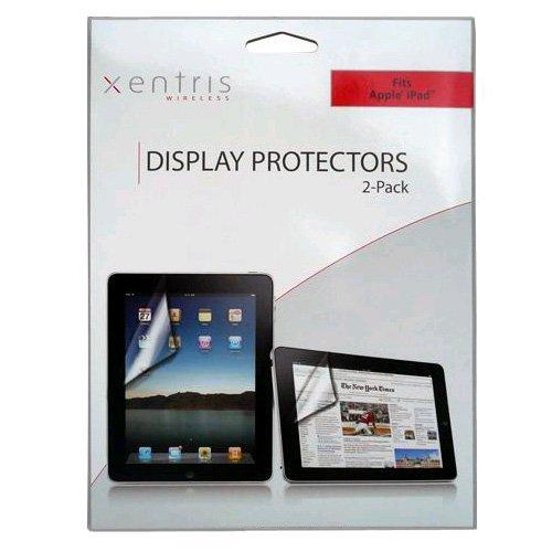 apple-ipad-display-protectors-2-pack-1st-generation