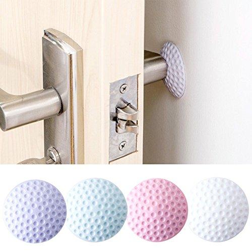 5pcs-silicona-pared-protectores-auto-adhesivo-puerta-guardia-parachoques-tapon-de-goma-de-parada