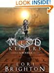 The Mind Keepers (The Mind Readers Bo...