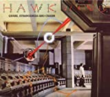 Quark, Strangeness And Charm Hawkwind