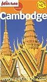 """Afficher """"Cambodge"""""""