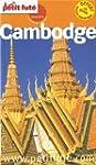 Petit Fut� Cambodge
